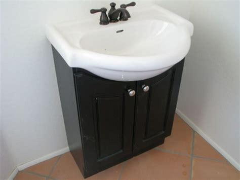 wonderful interior  pedestal sink storage cabinet