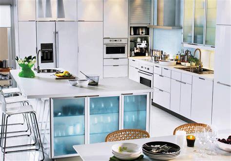photos cuisines ikea les cuisines ikéa c 39 est fait maison