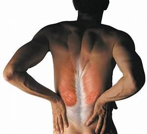 Шейный остеохондроз лечение в тренажерном зале