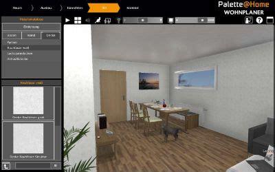 home design apps  windows    microsoft store