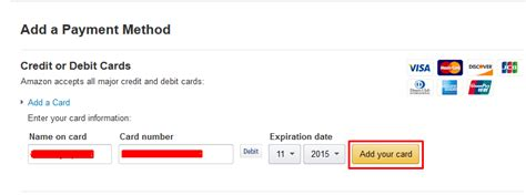 We did not find results for: Carding How to use credit card without CVV Number 2017 ~ Master Linux