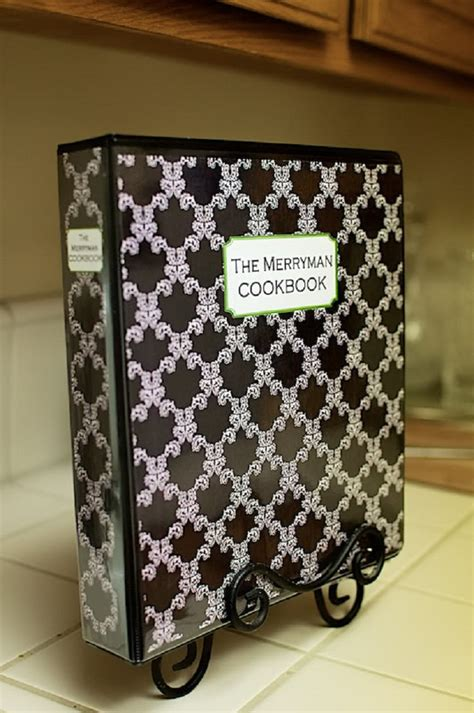 top  diy creative cookbooks top inspired