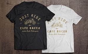 15 free psd templates to mockup your t shirt designs for Free t shirt transfer templates