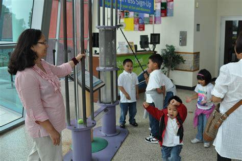 preschool kindergarten los angeles ca day care 901 | 100831083649 1