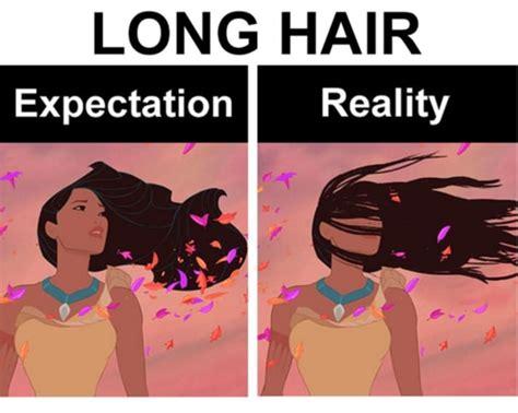 Disney Princess Memes - 15 disney princess memes that got viral after the 21st century fox deal