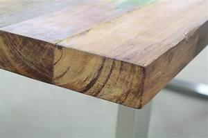Couchtisch Recyceltes Holz : couchtisch recyceltes holz 03020320170620 ~ Whattoseeinmadrid.com Haus und Dekorationen