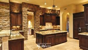 Home Design Center Scottsdale Az