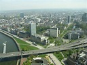 Dusseldorf, North Rhine-Westphalia, Germany - Picture of ...