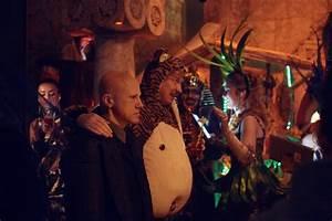 THE ZERO THEOREM Images. THE ZERO THEOREM Stars Christoph ...