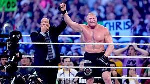 brock lesnar wrestlemania 30 undertaker MEMEs