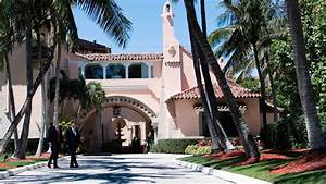 Mar-a-Lago, Dubai, Aspen: The bottom line on protecting ...