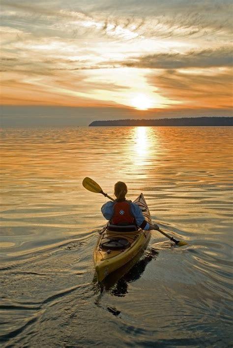 Paddle Boat Rentals Lake Las Vegas by Best 25 Kayak Tours Ideas On Pinterest Lake Las Vegas