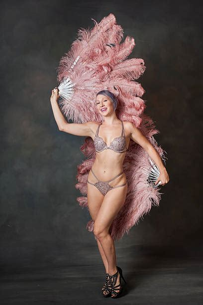 Top Burlesque Dancer Stock Photos Pictures And Images