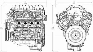 L82 5 3l Ecotec3 Engine Specs  Performance  Bore  U0026 Stroke  Cylinder Heads  Cam Specs  U0026 More
