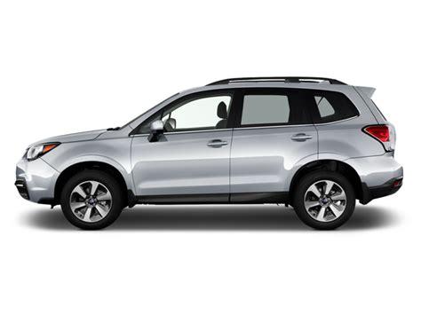 subaru forester specifications car specs auto