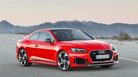 2019 Audi A4 by 2019 Audi A4 Price Release Date Specs Interior