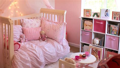 chambre de fille beautiful chambre originale fille photos home