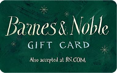 barnes and noble card thank you gift cards giftcardmall