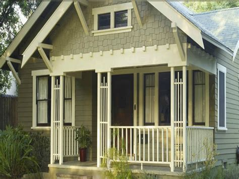 home exterior paint design white farmhouse color with