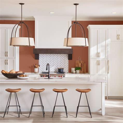 best kitchen paint colors 2019 able builders inc