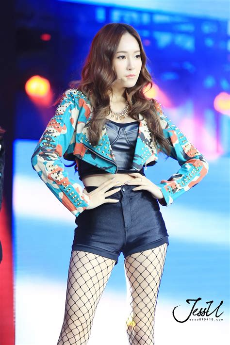 131130 Soul Party (1).jpg   girls generation   Pinterest   SNSD Jessica jung and Girls generation