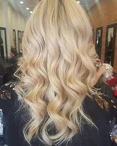 Top 40 Blonde Hair Color Ideas Top 40 Hair Coloring And