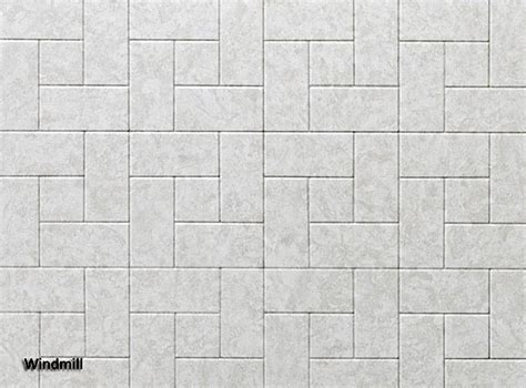 bathroom tile designs shower wall patterns liberty home solutions llc