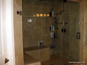 steam shower pictures steam shower reviews designs
