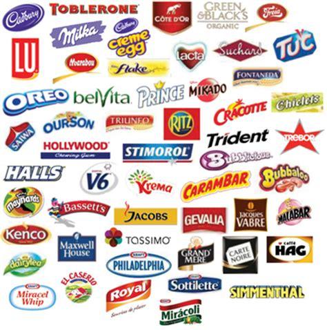 Kraft 1 & Kraft 2: The Breakup | Fooducate