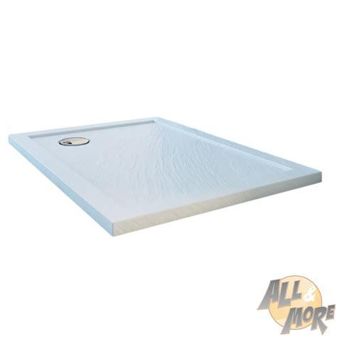 piatti doccia 70x110 piatto doccia acrilico 70x110 rettangolare angolare bagno