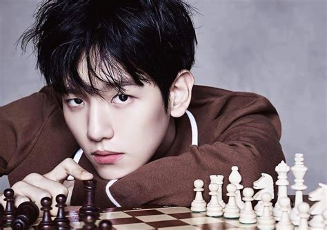 exo baekhyun exo s baekhyun stirs up speculation with post about lies