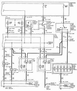 i am struggling with a very basic 2000 saturn sl2 with With saturn remote starter diagram
