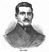 William Poole - Wikipedia