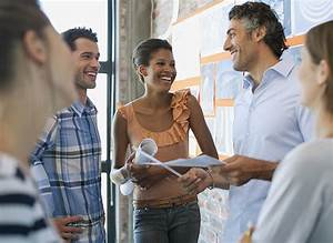Discover the Formula for Happy Employees | SUCCESS