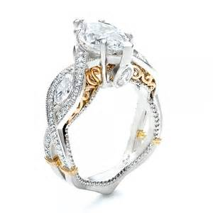 marquise engagement rings antique marquise engagement rings fashion trends styles for 2014