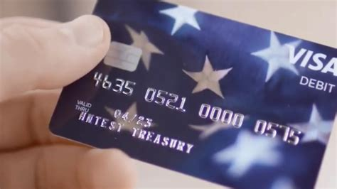 Maybe you would like to learn more about one of these? How To Spot A Fake IRS Debit Card - NBC 5 Dallas-Fort Worth