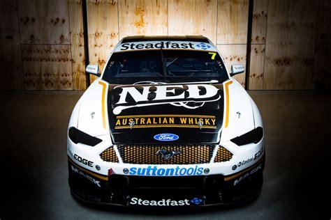 gallery heimgartners kelly racing mustang speedcafe