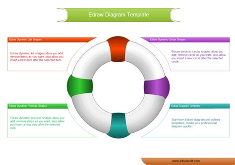 budget planning examples