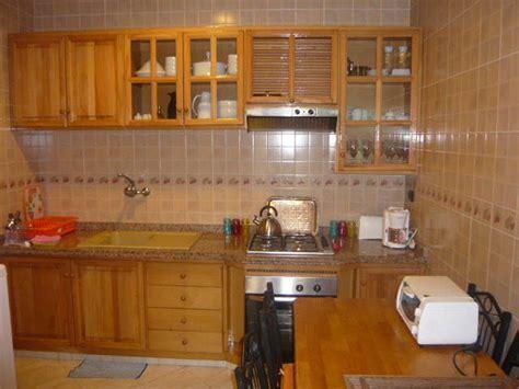 placard cuisine marocaine placard cuisine marocaine meuble cuisine moderne