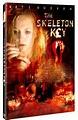 The Skeleton Key by Iain Softley |Iain Softley, Kate ...