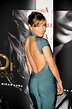 "Elsa Pataky Attends ""Di Di Hollywood"" Photocall - Zimbio"