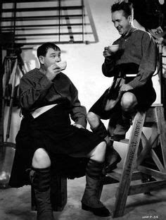 1000+ images about Laurel and Hardy on Pinterest