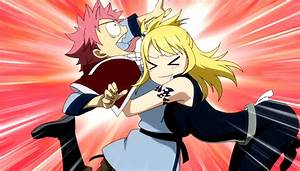 Edo NaLu - Fairy Tail Couples Wiki