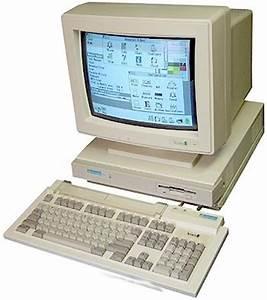 oude apple computer verkopen