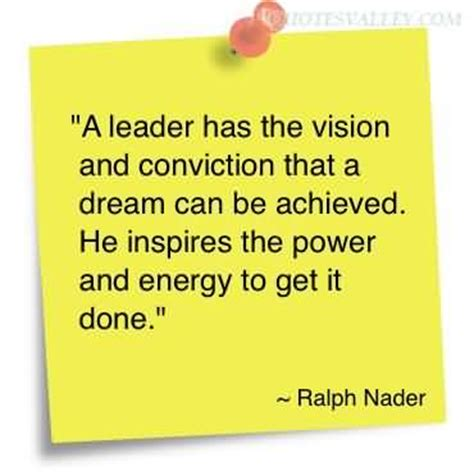 leadership quotes sayings pictures  images