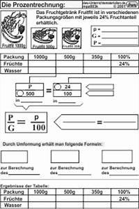 Rabatt Berechnen Formel : mpz003 die prozentrechnung ~ Themetempest.com Abrechnung