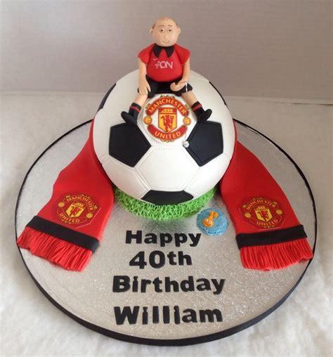 birthday cakes  men   ages  happy