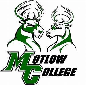 Important Dates at Motlow College » Thunder Radio