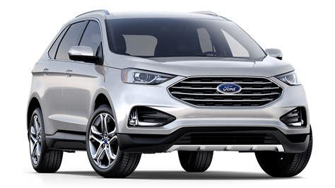 capital ford  wilmington north carolina ford dealership