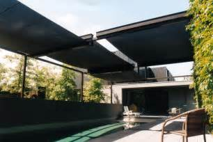 Diy Awnings For Decks by Exteriors Small Patio Awning Modern Patio Amp Outdoor Plus